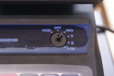 sam4s er 900 cash register manual